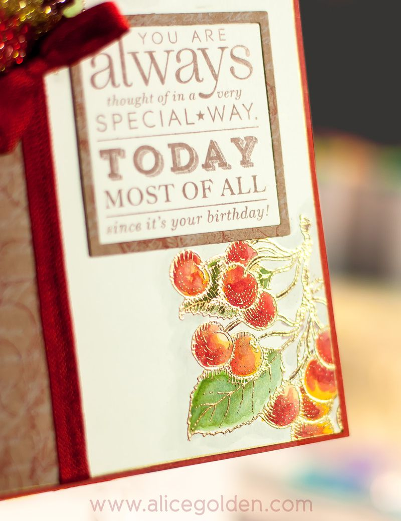 Alice-Golden-Crafts-'n-things-Autumn-Birthday-Card-2