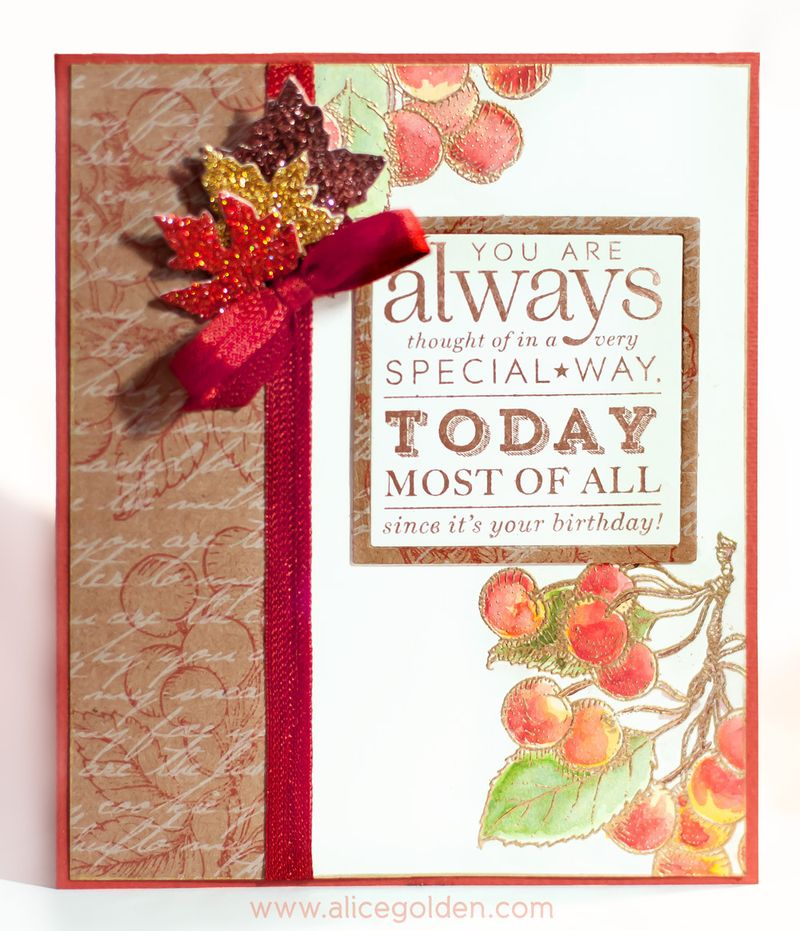 Alice-Golden-Crafts-'n-things-Autumn-Birthday-Card-1