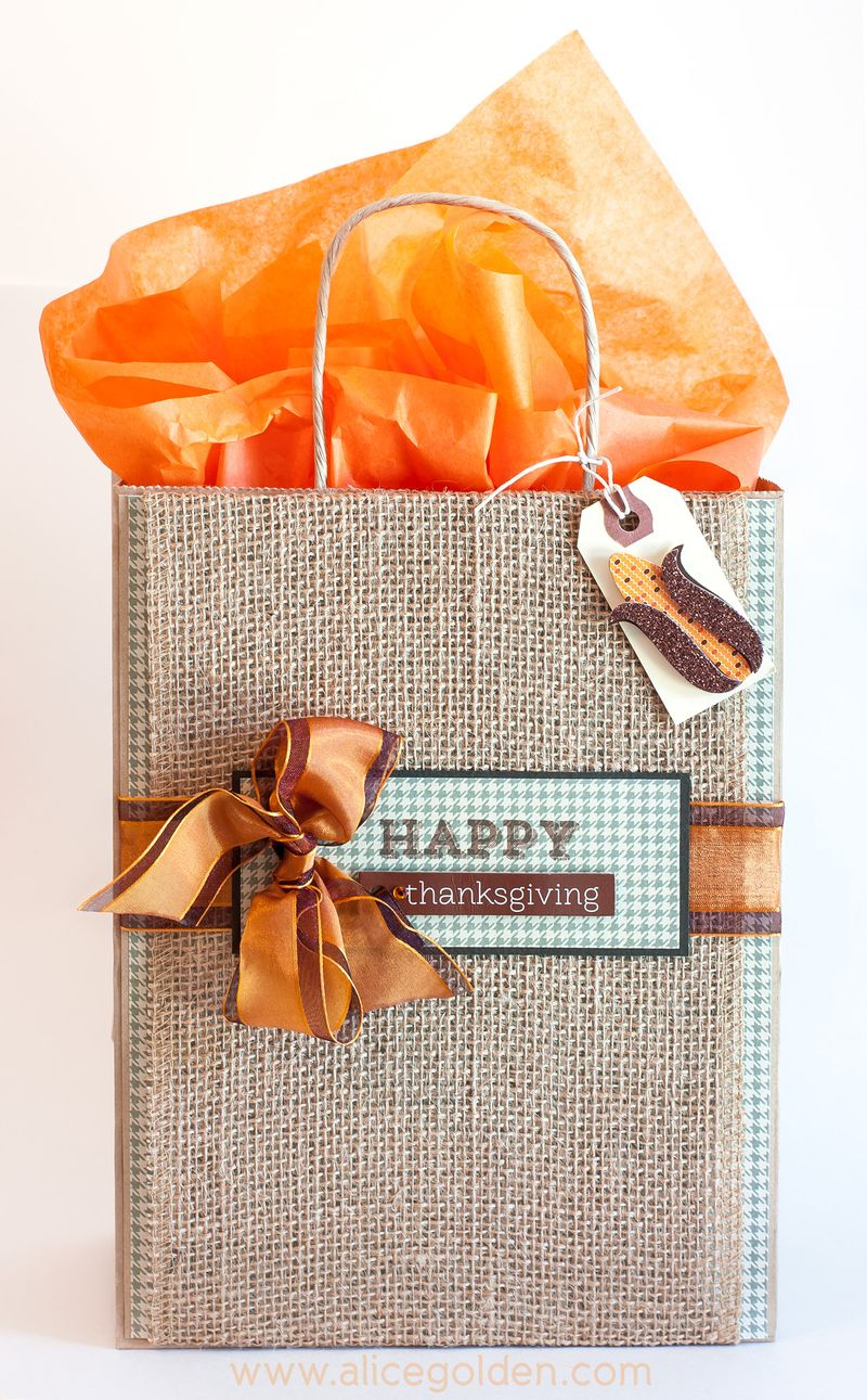 Alice-Golden-Mambi-Thanksgiving-Gift-Bag-1
