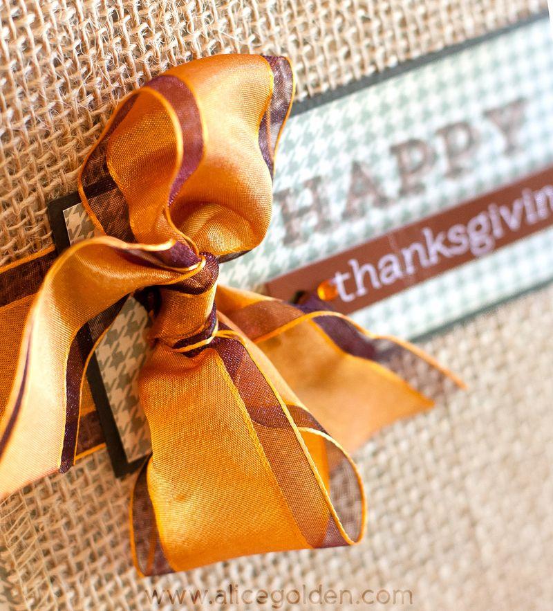 Alice-Golden-Mambi-Thanksgiving-Gift-Bag-2