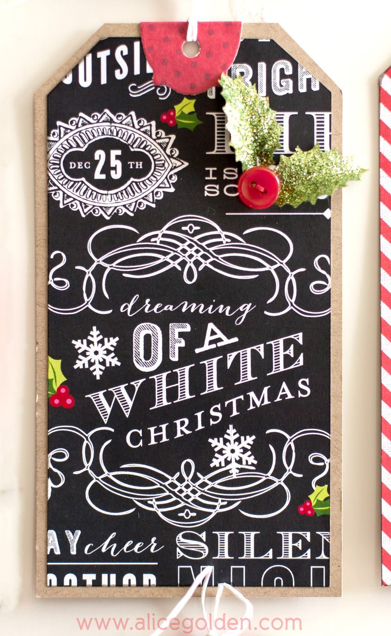 Alice-Golden-Mambi-Christmas-Tags-Day-1