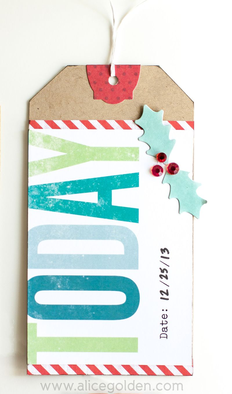 Alice-Golden-Mambi-Christmas-Tags-Day-7