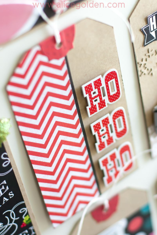 Alice-Golden-Mambi-Christmas-Tags-Day-8-detail