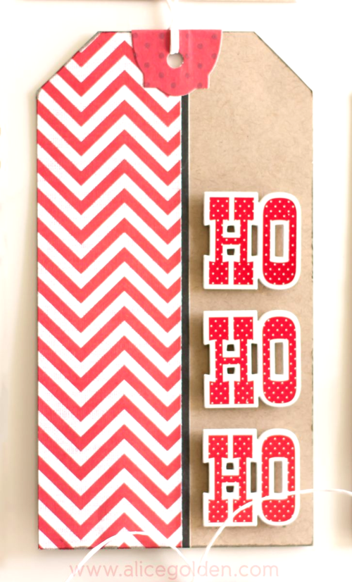 Alice-Golden-Mambi-Christmas-Tags-Day-8