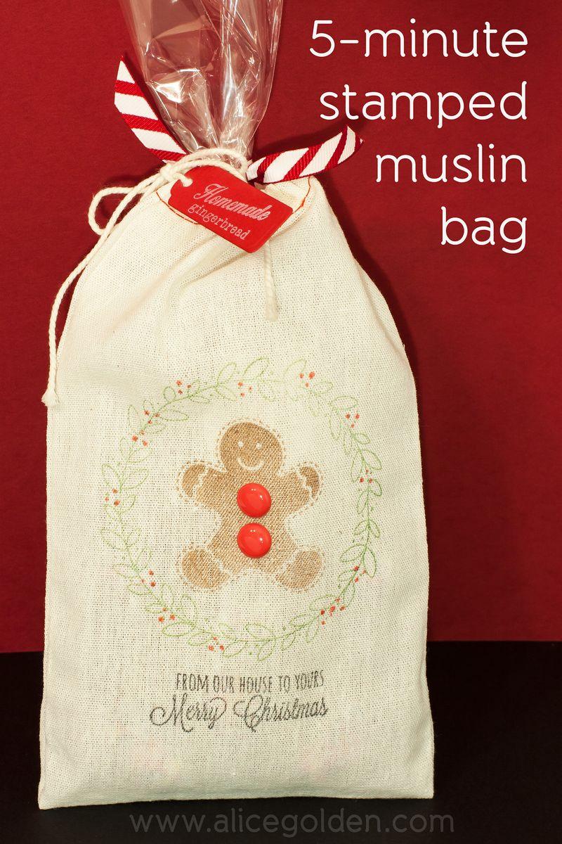 Alice-Golden-Mambi-5-min-stamped-bag