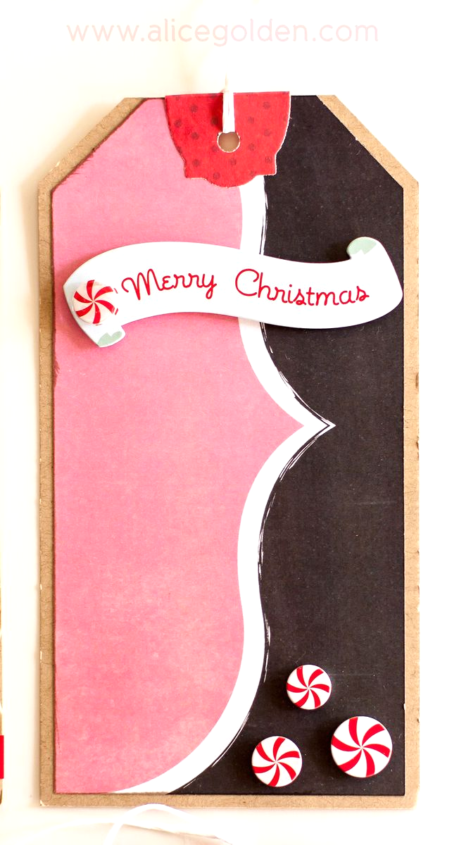 Alice-Golden-Mambi-Christmas-Tags-Day-10
