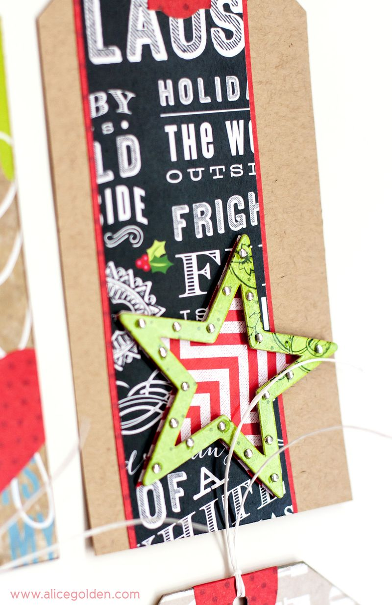 Alice-Golden-Mambi-Christmas-Tags-Day-15-detail