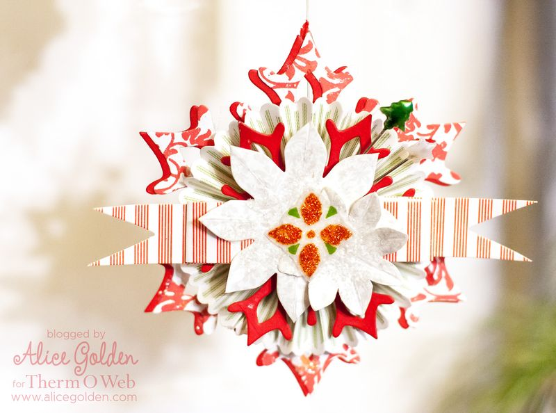 Alice-Golden-Therm-O-Web-LYB-Paper-Ornaments-2