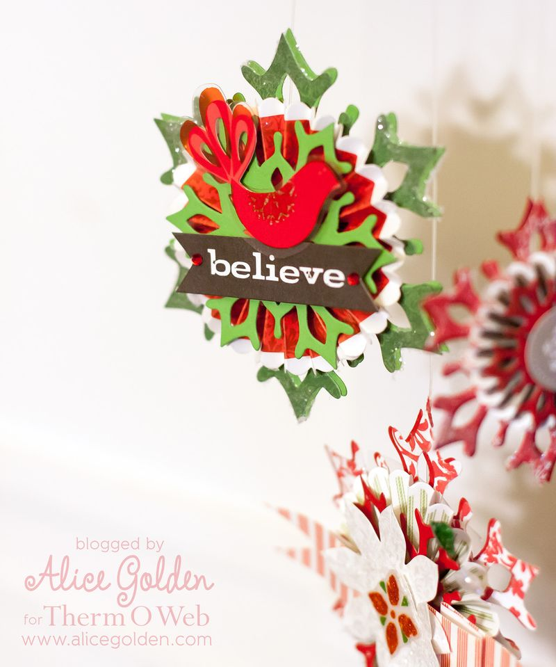 Alice-Golden-Therm-O-Web-LYB-Paper-Ornaments-7