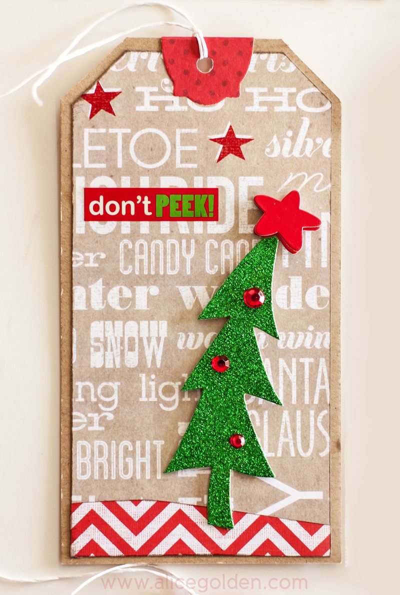 Alice-Golden-Mambi-Christmas-Tags-Day-16