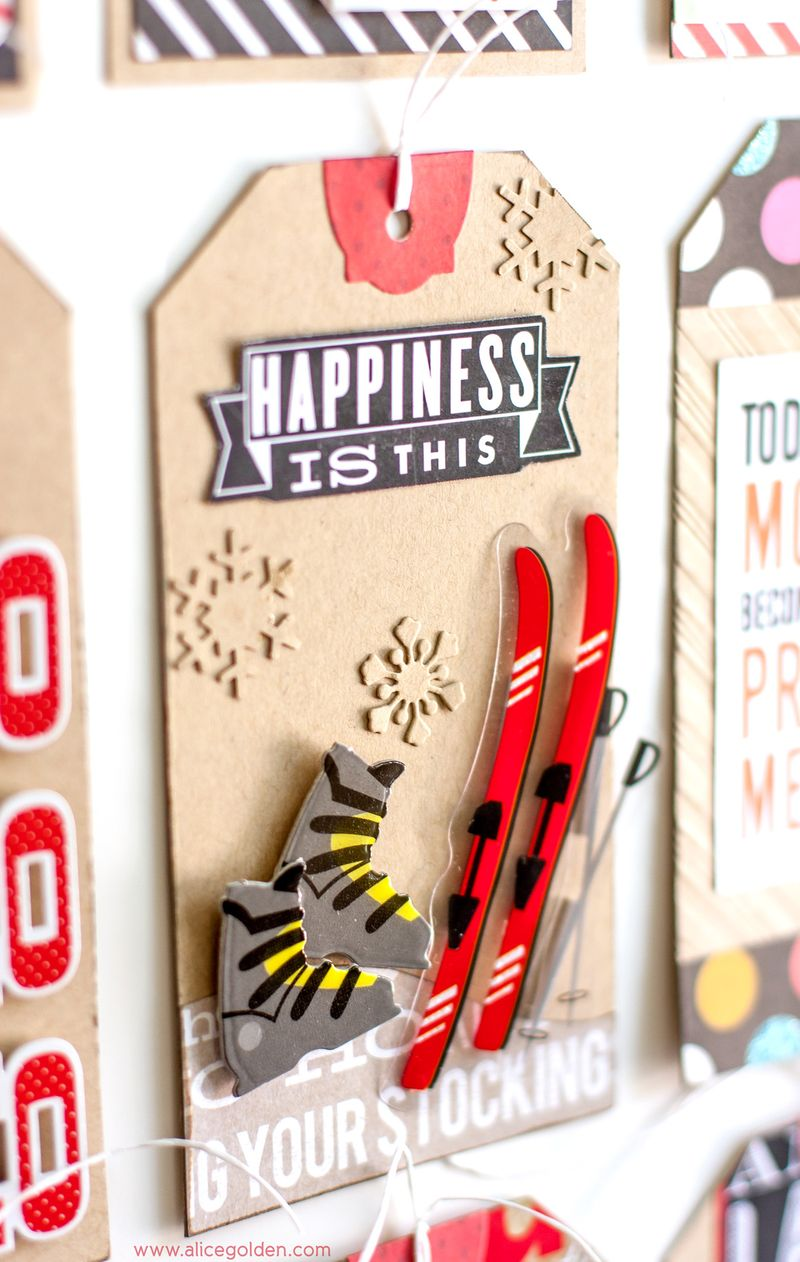 Alice-Golden-Mambi-Christmas-Tags-Day-17-detail