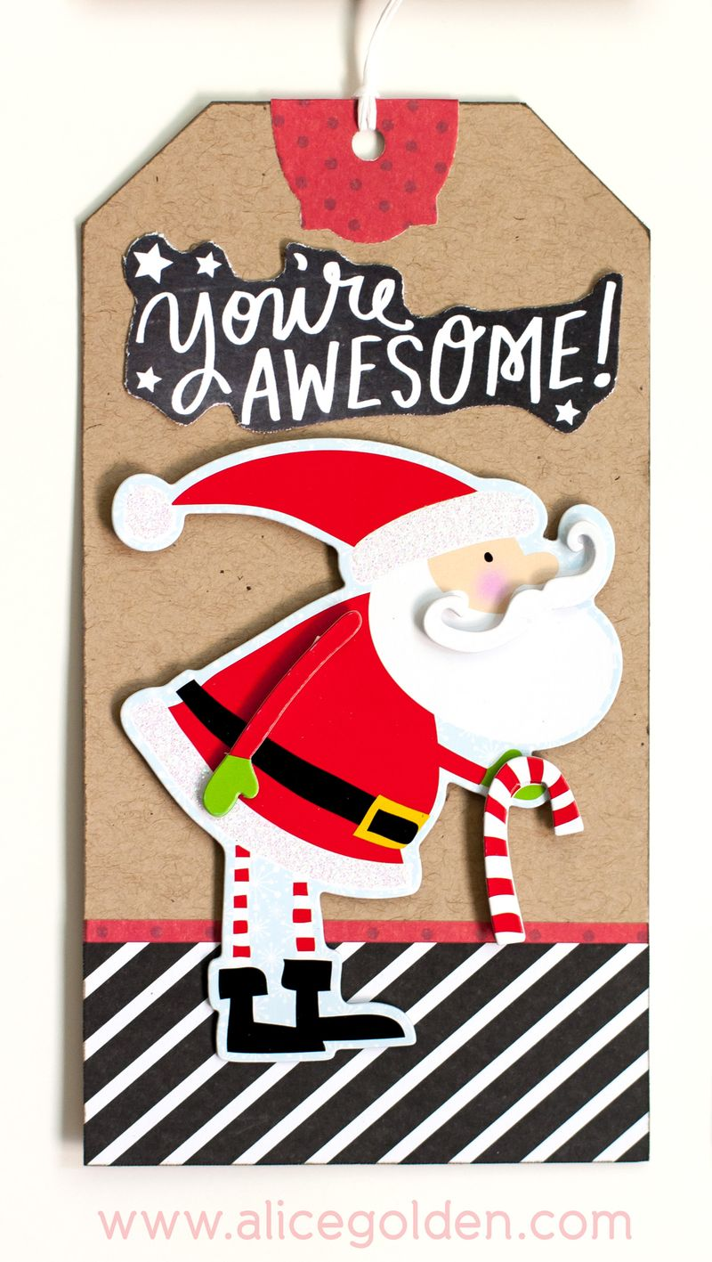 Alice-Golden-Mambi-Christmas-Tags-Day-20