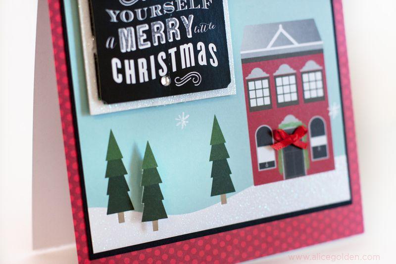 Alice-Golden-Mambi-Christmas-House-Card-3