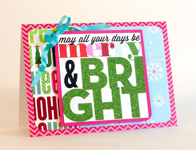 Alice-Golden-Mambi-Merry-&-Bright-Card-1
