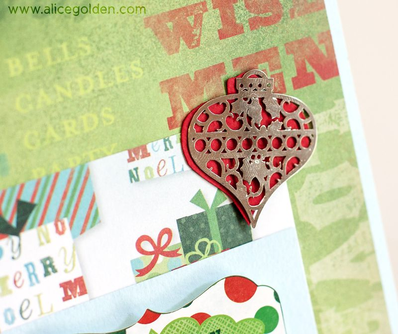 Alice-Golden-Karen-Foster-Design-Christmas-Layout-2
