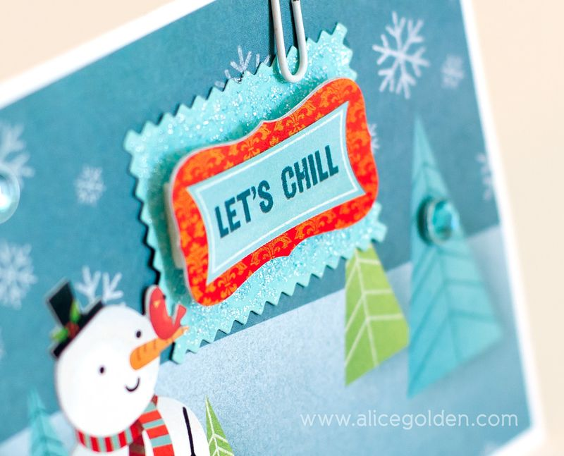 Alice-Golden-Karen-Foster-Design-Winter-Card-3
