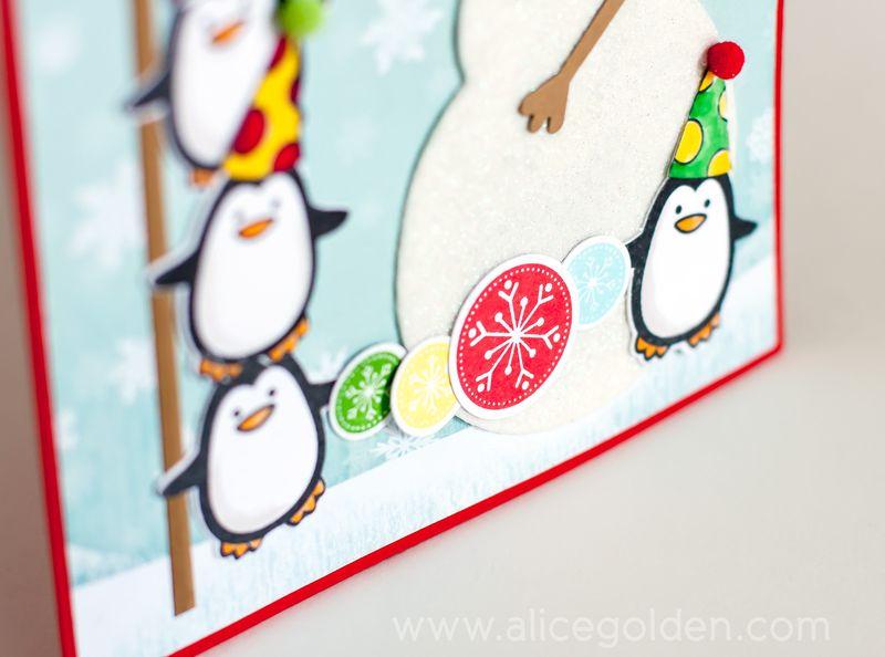 Alice-Golden-Winter-Birthday-Card-2