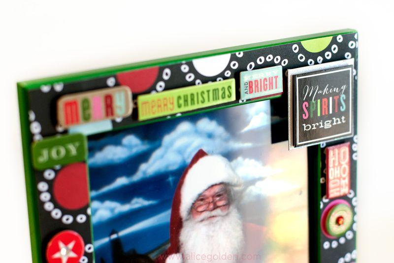 Alice-Golden-Mambi-Christmas-Frame-2