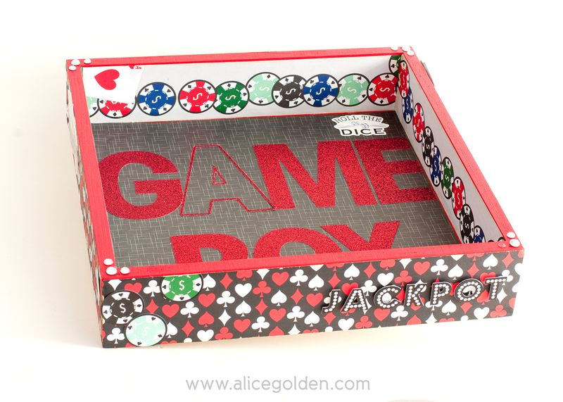 Alice-Golden-Mambi-Game-Box-1
