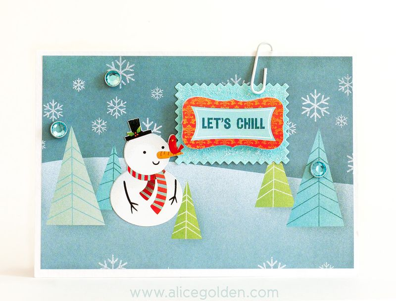 Alice-Golden-Karen-Foster-Design-Winter-Card-1