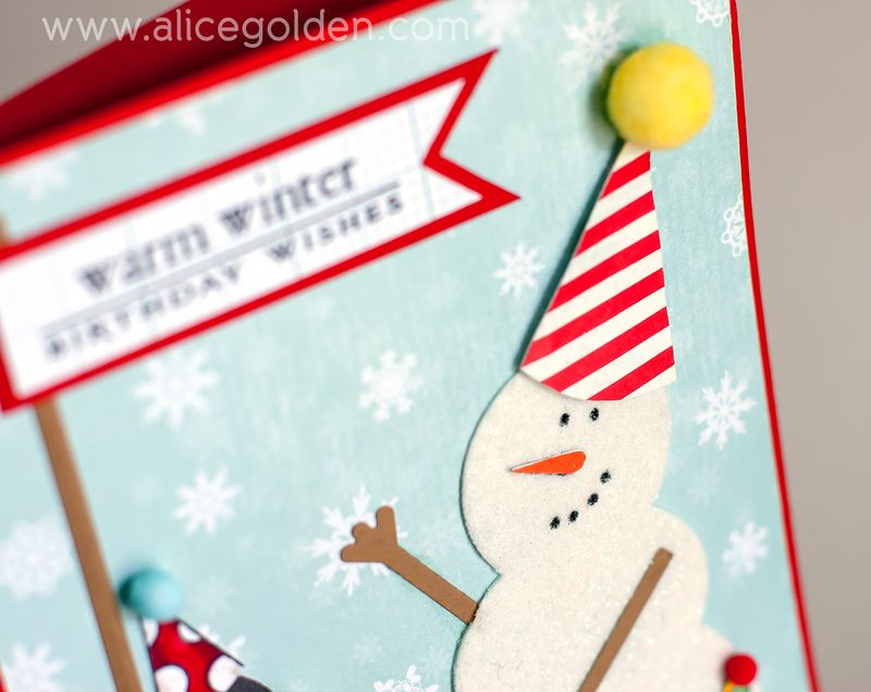 Alice-Golden-Winter-Birthday-Card-3