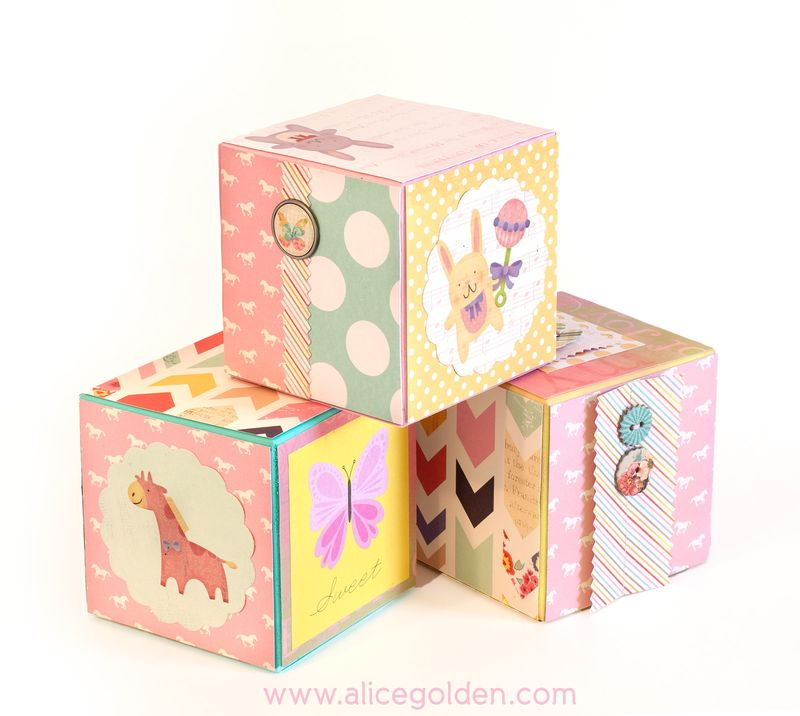 Alice-Golden-Baby-Blocks-Back