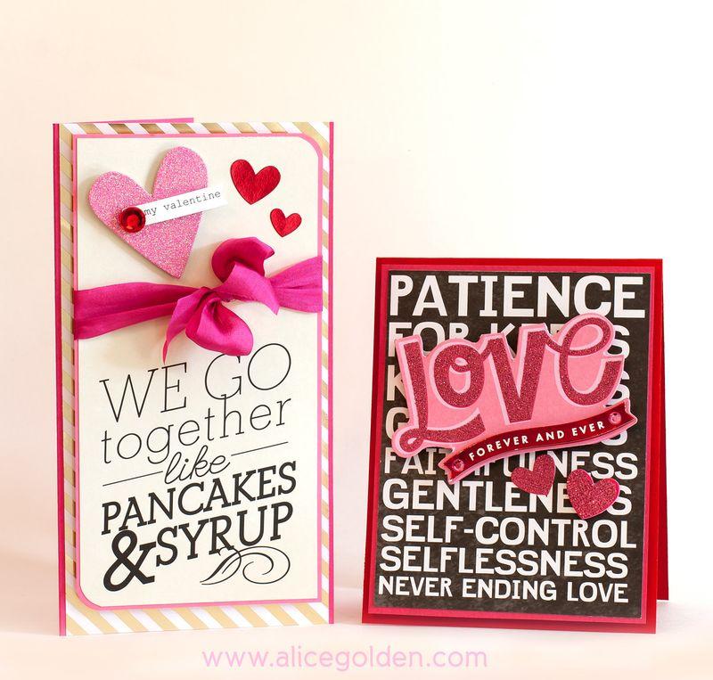 Alice-Golden-Mambi-Valentine's-Cards-1