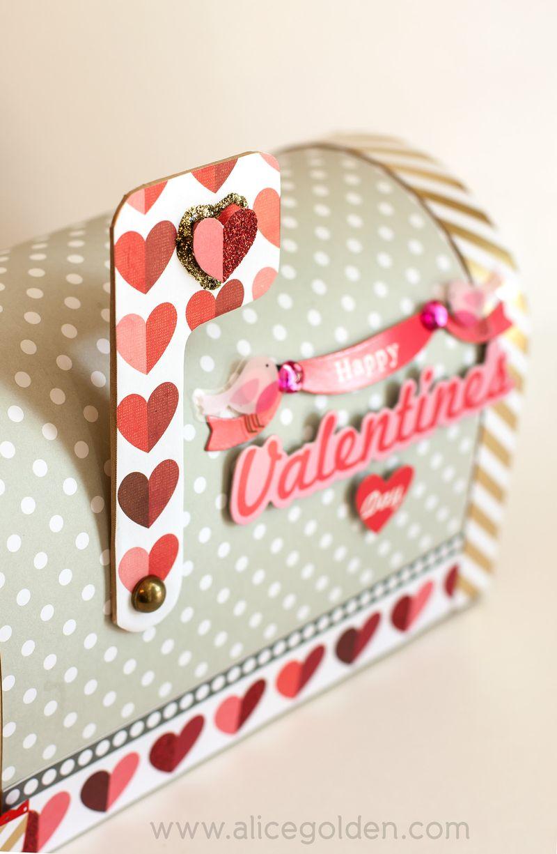 Alice-Golden-Mambi-Valentine's-Mailbox-2