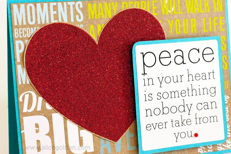 Alice-Golden-Mambi-Peace-in-Your-Heart-Card-2