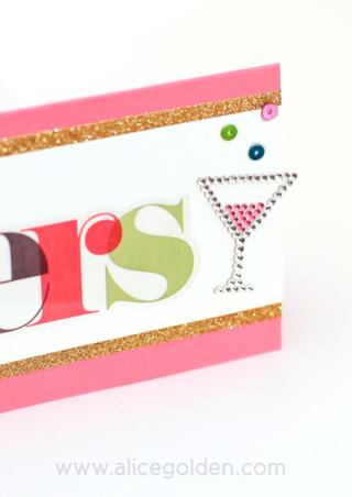 Alice-Golden-Mambi-Cheers-Martini-Card-2