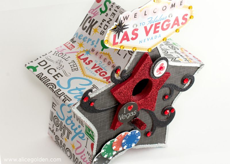 Alice-Golden-Mambi-Vegas-Birdhouse-1