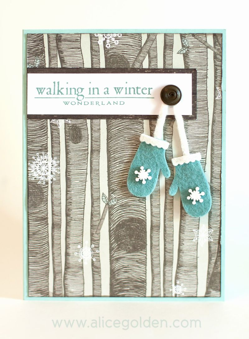 Alice-Golden-Craft-Ideas-Mitten-Card-1