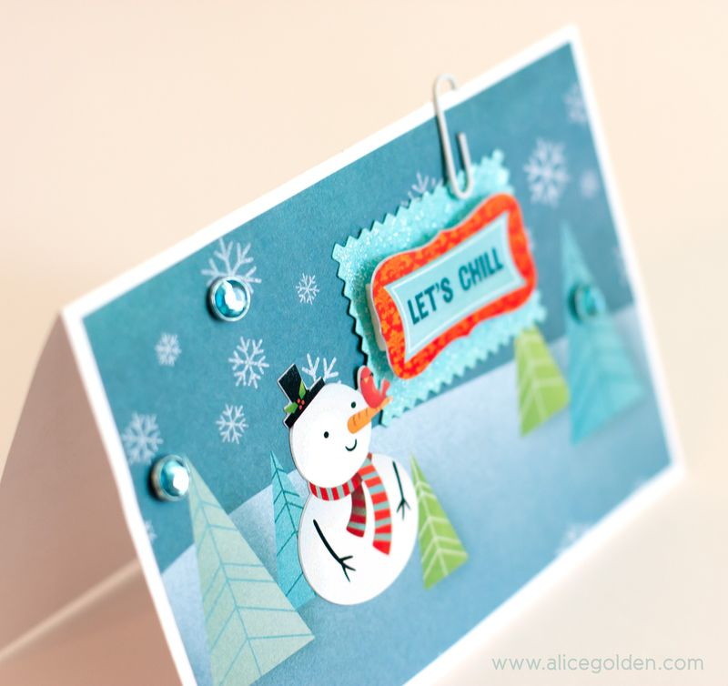 Alice-Golden-Karen-Foster-Design-Winter-Card-2