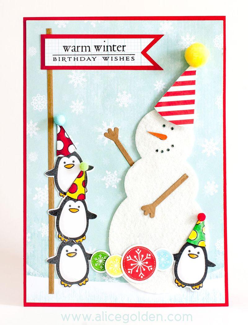 Alice-Golden-Winter-Birthday-Card-1