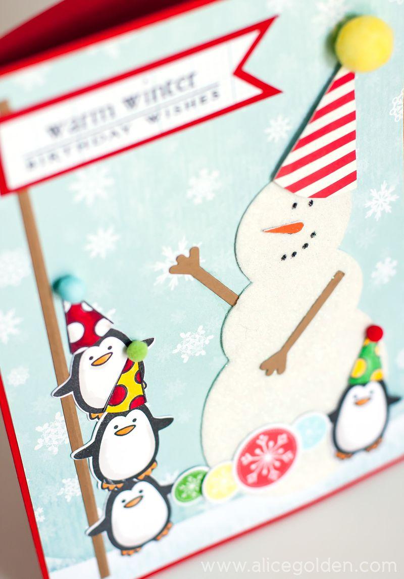 Alice-Golden-Winter-Birthday-Card-4