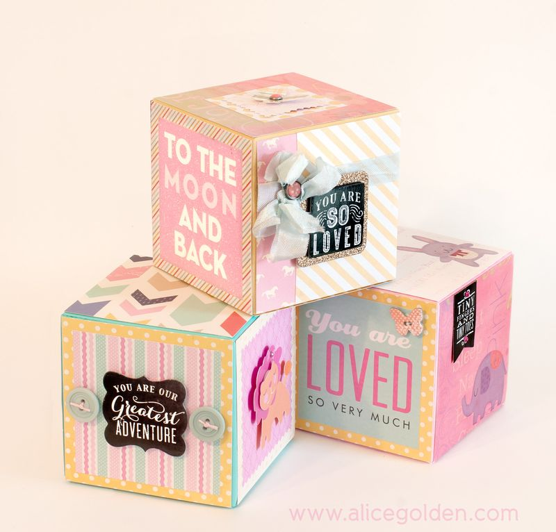 Alice-Golden-Baby-Blocks-Front