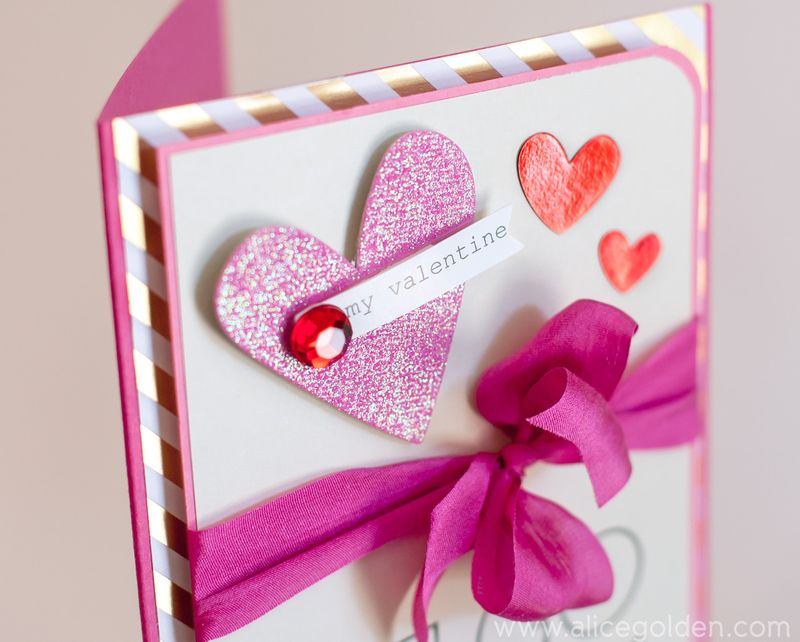 Alice-Golden-Mambi-Valentine's-Cards-3