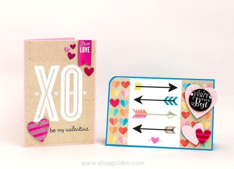 Alice-Golden-Mambi-Valentine-printable-Cards-1