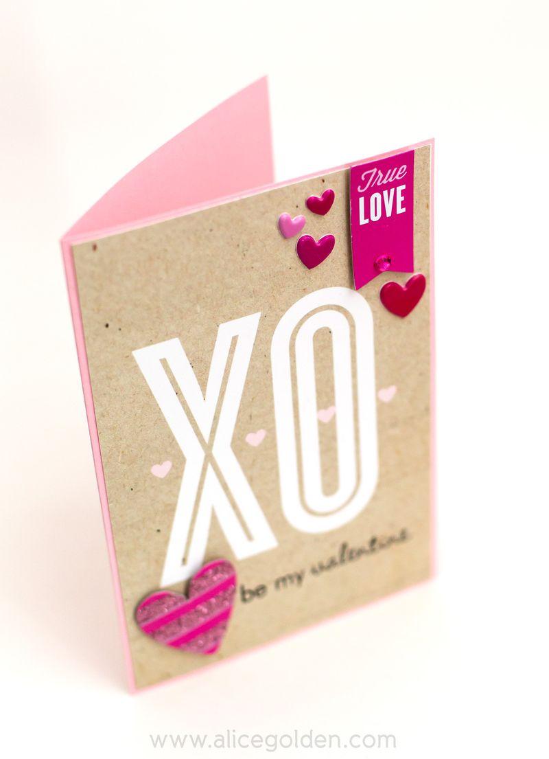 Alice-Golden-Mambi-Valentine-printable-Cards-6