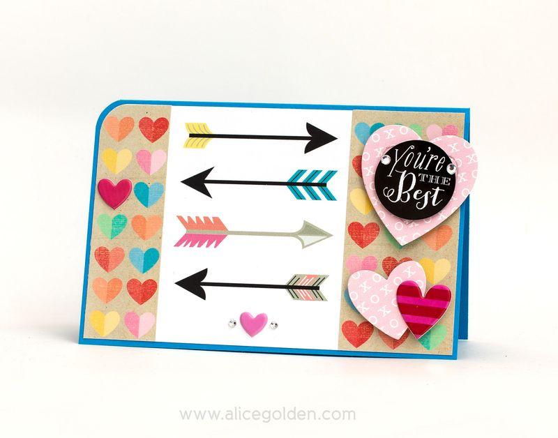 Alice-Golden-Mambi-Valentine-printable-Cards-2