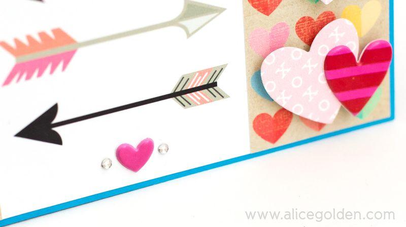 Alice-Golden-Mambi-Valentine-printable-Cards-4
