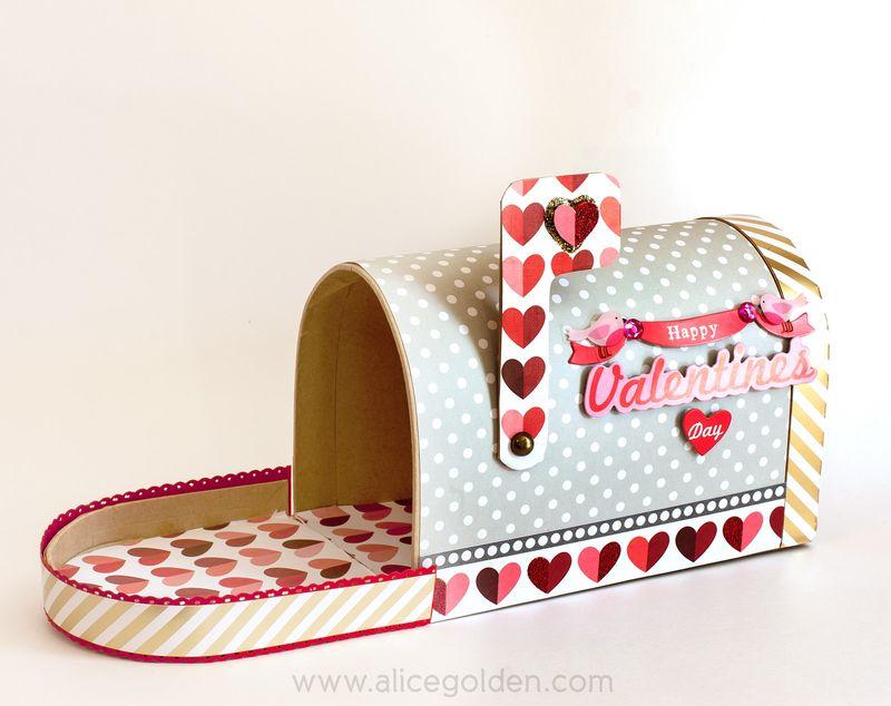 Alice-Golden-Mambi-Valentine's-Mailbox-3