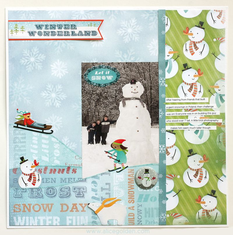 Alice-Golden-Karen-Foster-Design-Winter-Layout-1