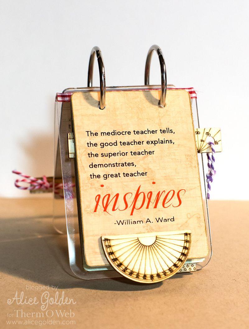 Alice-Golden-Therm-O-Web-Teacher-Appreciation-Gift-3