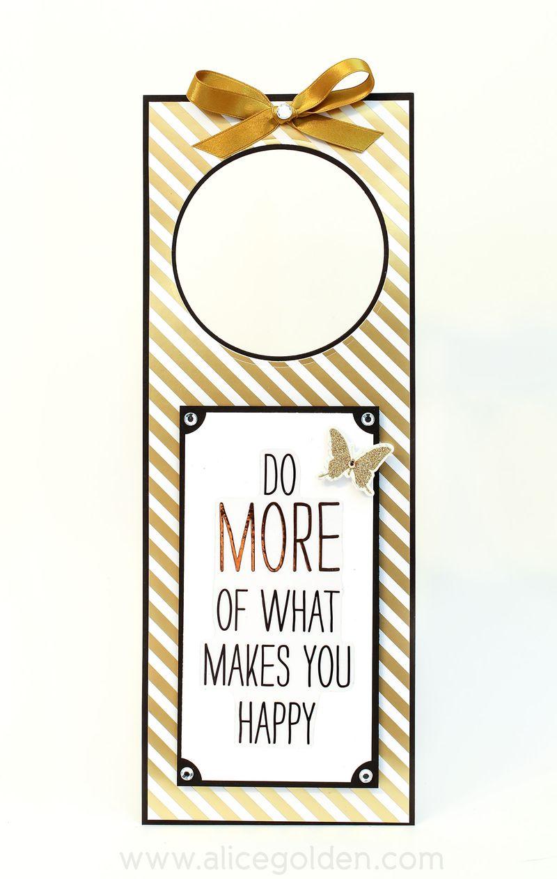 Alice-Golden-Mambi-Do-What-Makes-You-Happy-Door-Hanger-1