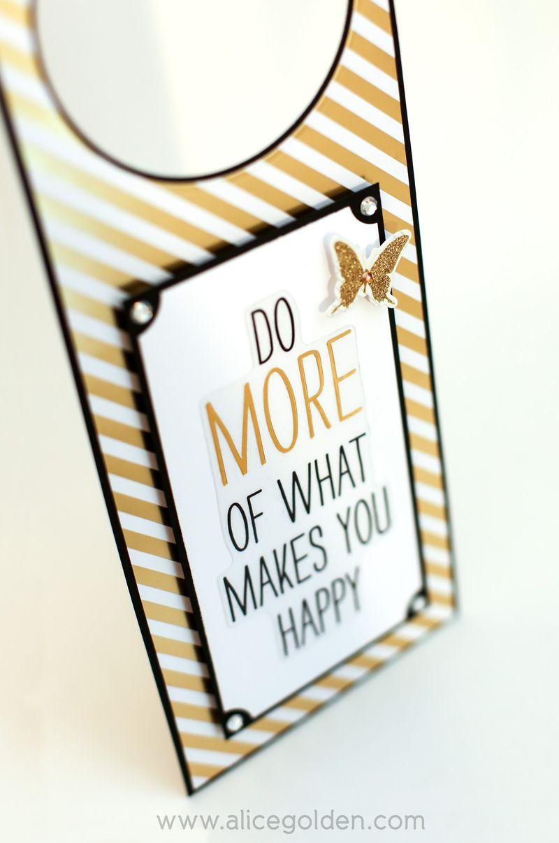 Alice-Golden-Mambi-Do-What-Makes-You-Happy-Door-Hanger-2