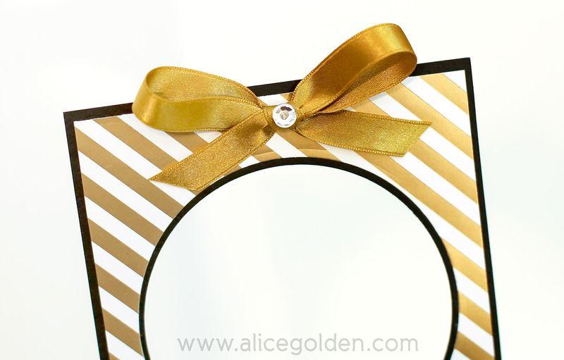 Alice-Golden-Mambi-Do-What-Makes-You-Happy-Door-Hanger-3