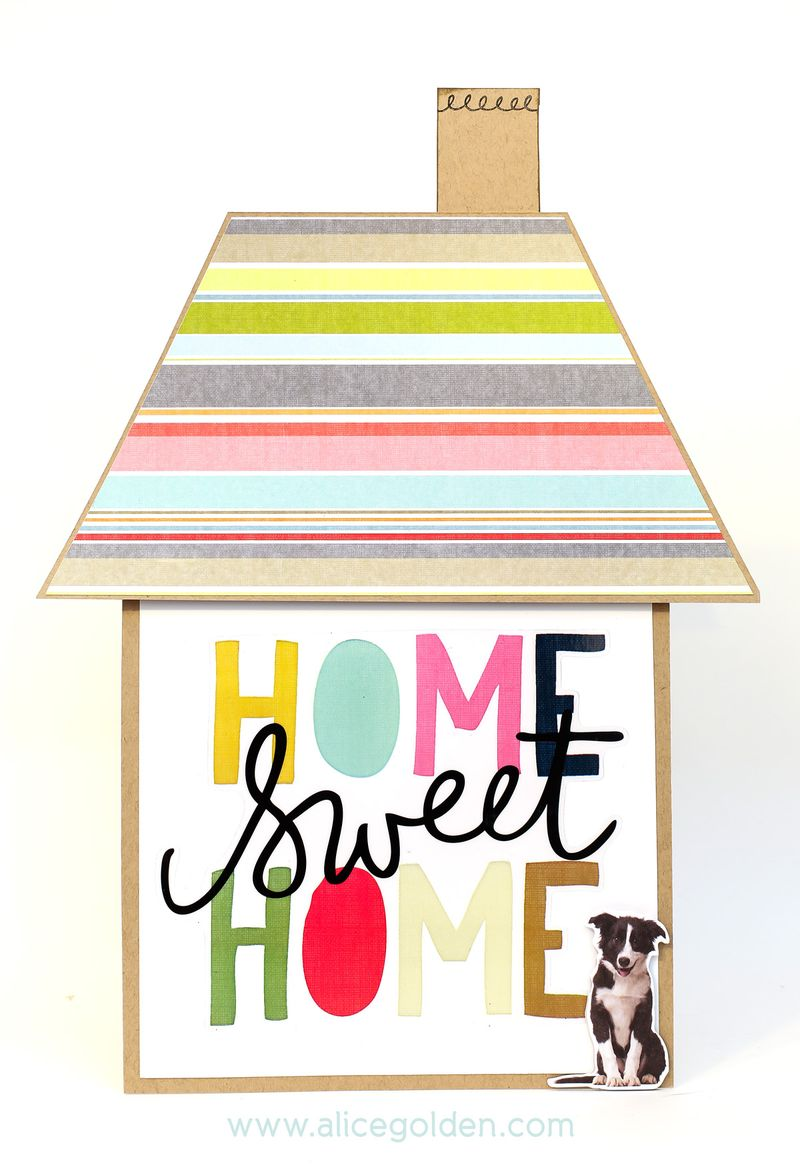 Alice-Golden-Mambi-Home-Sweet-Home-Decor