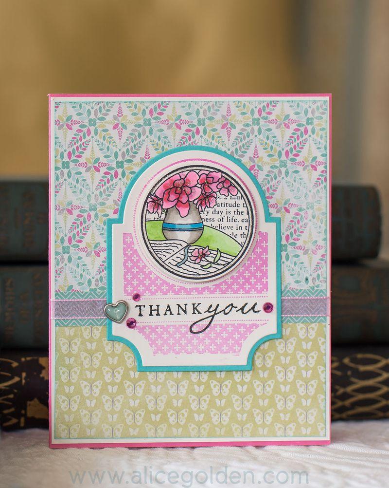 Alice-Golden-Book-Lovers-Gift-Set-3