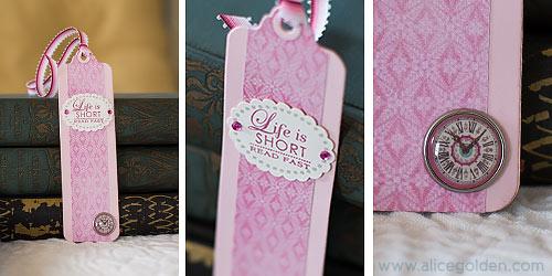 Alice-Golden-Book-Lovers-Gift-Set-4
